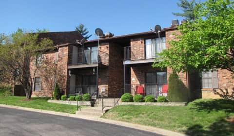 Short Term Housing Iroquois Terrace Louisville Ky Team