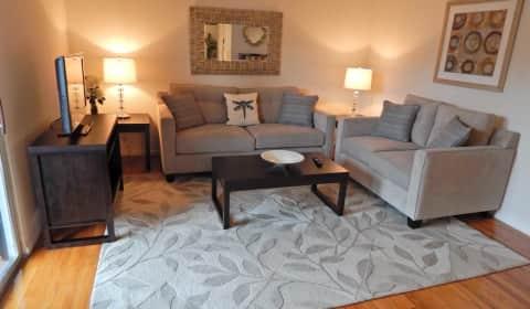 Hamden ridge 783 a mix avenue hamden ct apartments - 2 bedroom apartments for rent in hamden ct ...