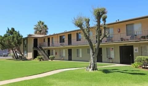 Shady Lane Shady Lane El Cajon Ca Apartments For Rent