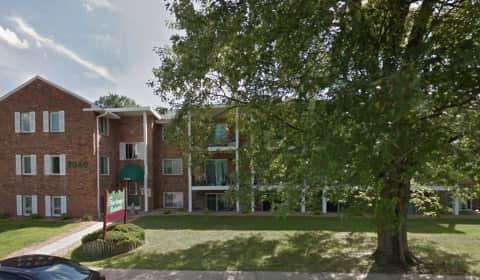 Heritage Estates - Wilson Avenue | Saint Paul, MN Apartments for ...