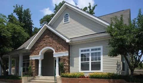 Park At Winterset Winterset Way Owings Mills Md Apartments For Rent
