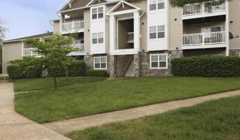 Barrington Apartments Blendia Lane Manassas Va Apartments For Rent