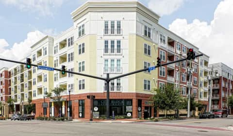 Apartments For Rent Near Downtown Wilmington Nc