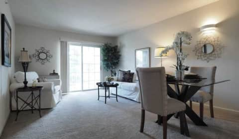 Fairbrooke Senior Apartments West Bel Air Avenue Aberdeen Md Apartments For Rent