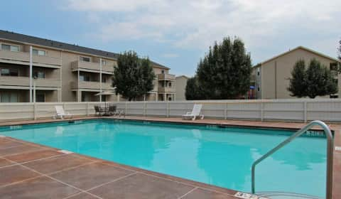 Garners crossing apartments garners ferry road - 4 bedroom apartments for rent in columbia sc ...