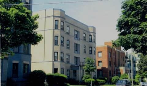 Cheap Studio Apartments In Toledo Ohio