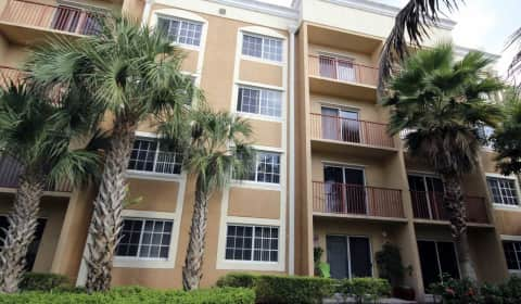 Cheap Apartments In Margate Fl