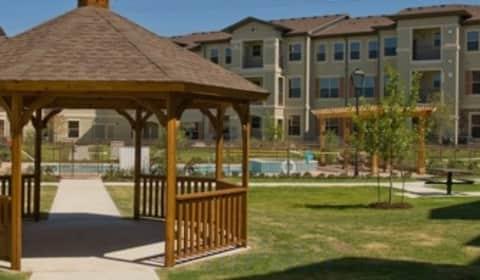 Tuscany Villas Chase Oaks Blvd Plano Tx Apartments For Rent
