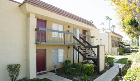 Apartments For Rent In Ventura California