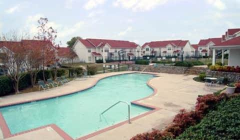 Lakeview Shady Oaks Manor Drive Fort Worth Tx Apartments For Rent