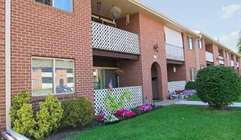 Breezewood Apartments For Rent