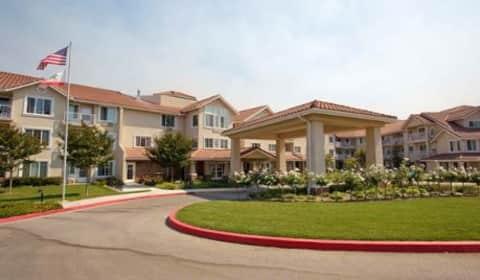 The bonaventure telegraph road ventura ca apartments for rent for 1 bedroom apartments for rent in ventura ca