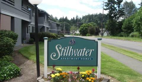 Stillwater 9th Street Southeast Puyallup Wa