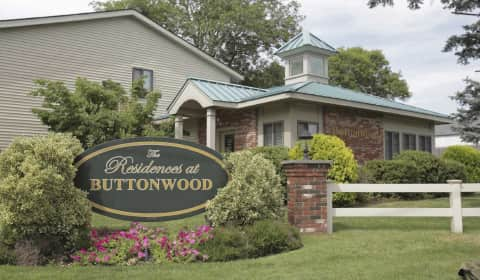 Buttonwood Apartments New Bedford Ma