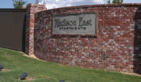 Madison East Madison Avenue Memphis Tn Apartments For
