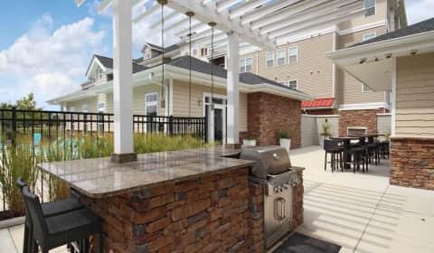 The Morgan Gateway Ct Chesapeake Va Apartments For Rent