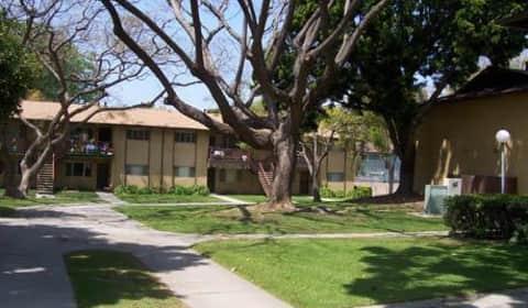 Ventura terrace east telephone road ventura ca apartments for rent for 1 bedroom apartments for rent in ventura ca