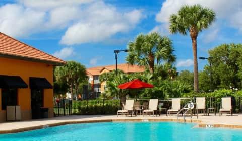 Fort Myers, FL Apartments for Rent - 47 Apartments | Rent.com®