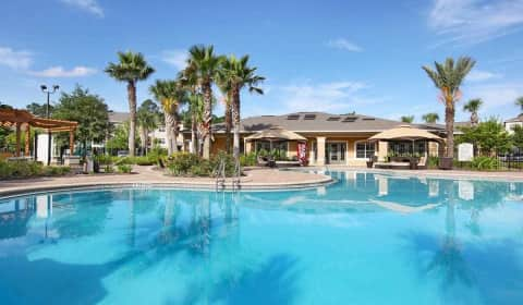 The eastport apartments palm lake drive jacksonville - 4 bedroom apartments in jacksonville fl ...