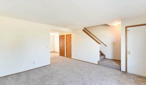 Ashton Meadows - Cabot Drive   Springfield, OH Apartments for Rent ...