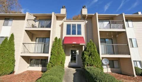 Magnolia Lofts Apartments Spartanburg SC Apartments