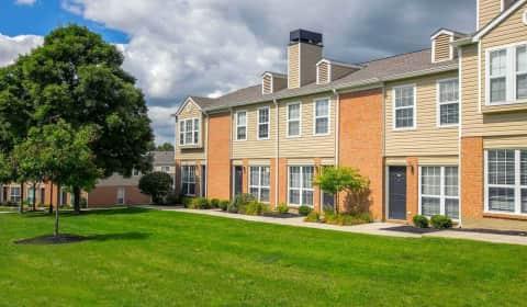 Apartments For Rent In Sagamore Hills Ohio