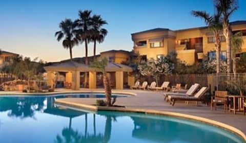 Apartments For Rent Chandler Az