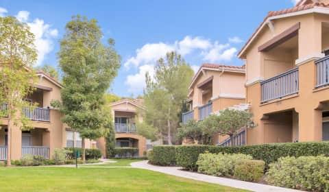 Skyview Los Alisos Blvd Rancho Santa Margarita Ca Apartments For Rent
