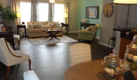 Haddon Hall - Haddon Hall Drive | Charleston, SC Apartments for ...