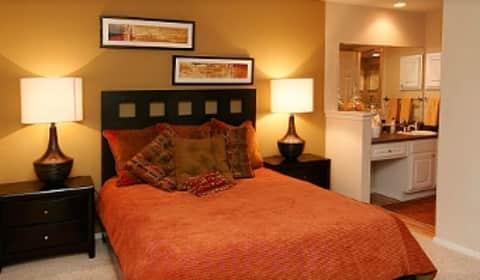 Pinehurst Place Apartments Pinehurst Lane Mesquite Tx Apartments For Rent