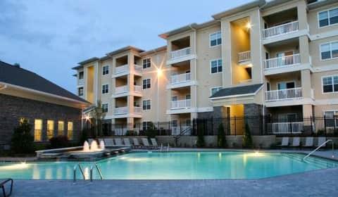 Menlo creek satelite blvd duluth ga apartments for - 1 bedroom apartments in duluth ga ...