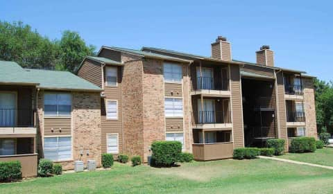 Tuscany Apartment Homes Morrison Road Fort Worth Tx Apartments For Rent