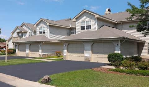 Ravinia Apartments Greenfield Wi Reviews