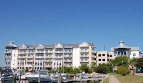 East Beach Marina Apartments   Pretty Lake Ave   Norfolk, VA Apartments For  Rent   Rent.com®