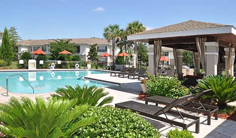 Addison Landing 103rd St Jacksonville Fl Apartments