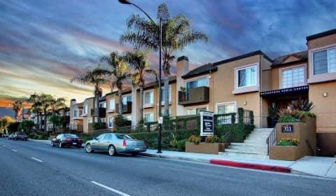 Waterstone Media Center N Buena Vista St 108 Burbank Ca Apartments For Rent