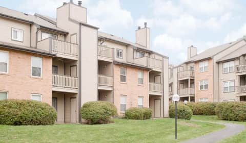 Apartments For Rent In Creve Coeur Mo