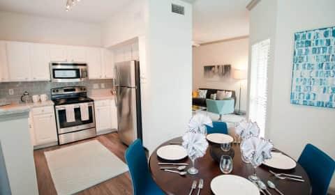 Cheap Apartments In Katy