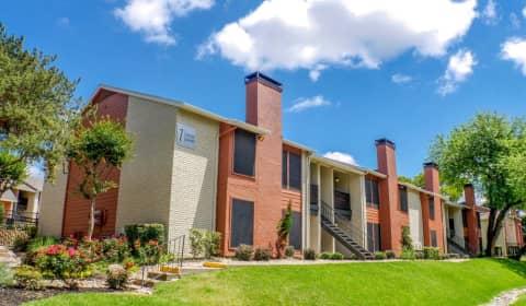 hidden oaks church road dallas tx apartments for rent rent com