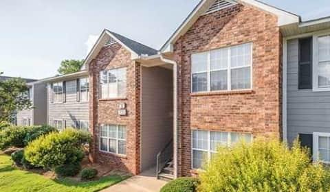 Riverstone Apartments San Antonio Reviews