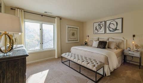 Bell Marlborough Applebriar Lane Marlborough Ma Apartments For Rent