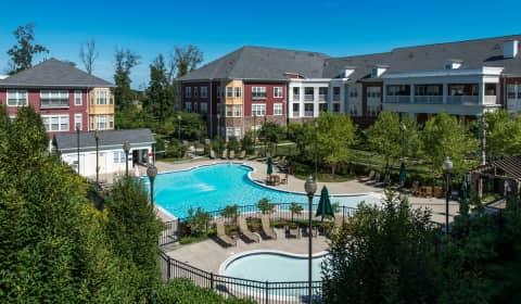 Cheap Apartments Near Reston Va