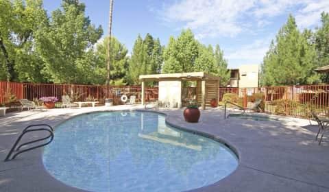 Verrano park east golf links road tucson az - 4 bedroom houses for rent in tucson az ...