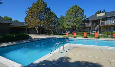 Highland Point E Arkansas Ave Aurora Co Apartments For Rent