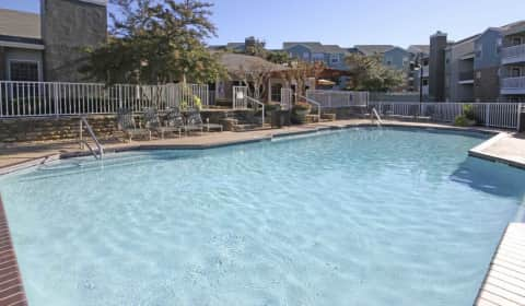 Jordan creek burney oaks arlington tx apartments for - Cheap 3 bedroom apartments in arlington tx ...