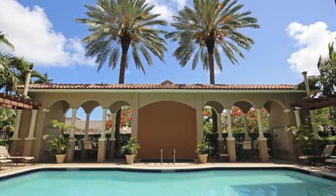 Cheap Apartments For Rent In Boca Raton Fl