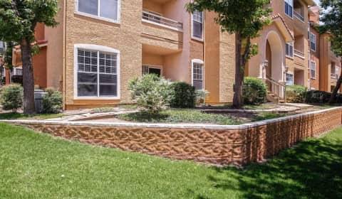 Rancho Mirage Hidden Ridge Irving Tx Apartments For Rent