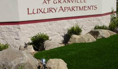 Luxury Apartments Prescott Az