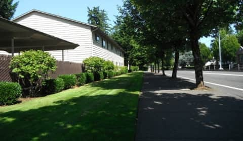 greenwood village apartments ne 162nd ave portland or apartments for rent