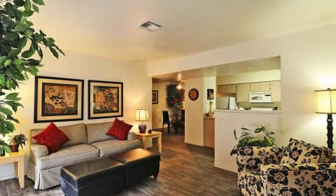 3055 Las Vegas - South Nellis Boulevard | Las Vegas, NV Apartments ...